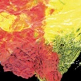 VERSUS ELECTRONICS - prog. 11 - 18/02/2011