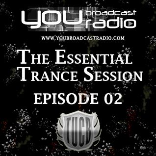 The Essential Trance Session Episode 02
