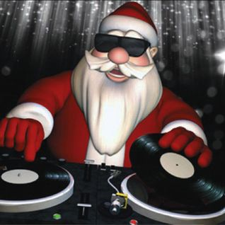 Dj Strauss - Christmas Gift 2012