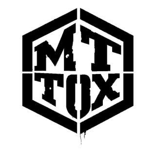 MTTOX Session 4 decks testing Traktor Remix  2016  001