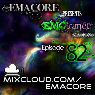 EMOtrance Sessions 082
