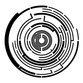 Pendulum LIVE At Ultra 2016
