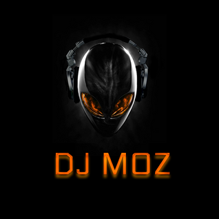 DJ Moz 53 Minute Set