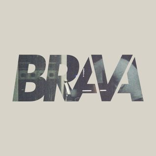BRAVA - 12 OUT 2014
