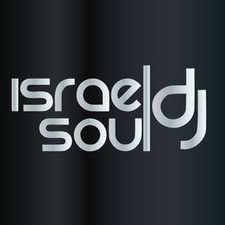 SOULKITCHEN 18 BY ISRAELSOUL DJ