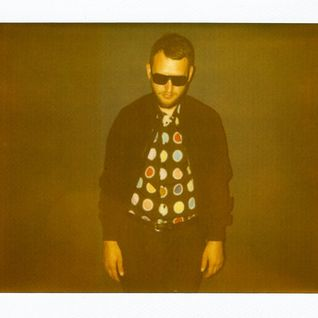 DJ Phono @ Twen Fm Sonntagsclub (19.02.2011)