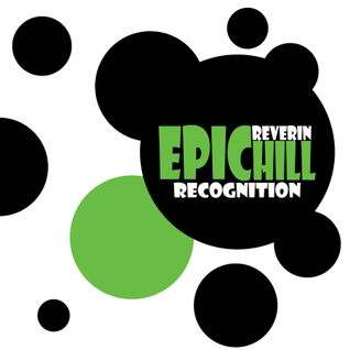 EPIChill vol.2 - Recognition - 2009