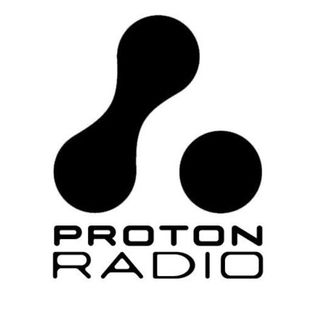 Dibby Dougherty - Proton 'Featured Artist' Mix