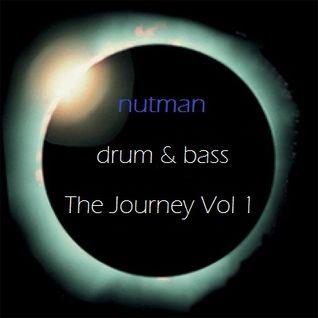 Drum n Bass - The Journey Volume 1