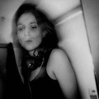 Liz Copper @ Play It Back - Radio Sensations - 4 et 7 octobre 2012