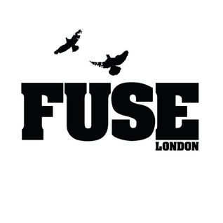 Stuart Hawkins @ FUSE, London - 03.04.2011