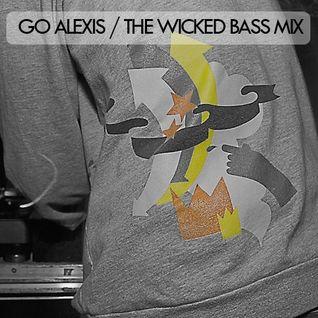 Mix For TheWickedBass.Com