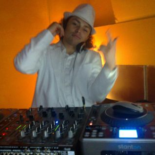 RInCOn LATINO MIX LIVe By Dj StBAN!!!!!!!!!! ENJOY IT!!!!!!!!!!!