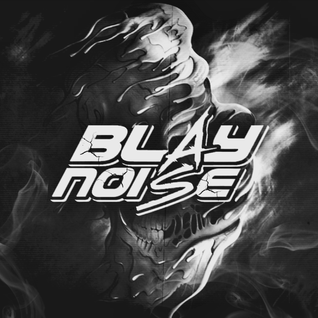 BLAYNOISE @ THE SHOCK ZONE MIX (2013)