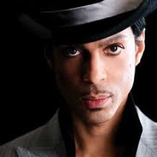 GielJazz Session 6 - Prince Edition