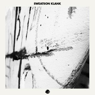 "Sweatson Klank ""It's Lonely Together"" - Guest Mix for Andrew Meza's BTS Radio ('13)"