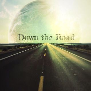 Mila presents Down the Road