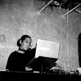 Satoshi Fumi Mix in 17th Dec. 2013