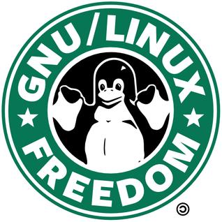 """PopoLinux – Missione """"Dire WINZOZ ti fa male all'uccello"""" [13a puntata]"""