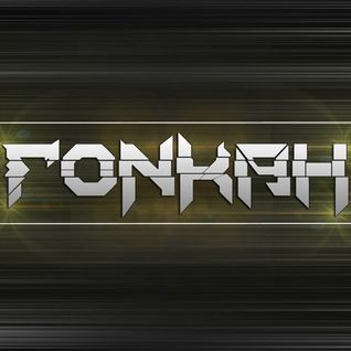 Fonkah - Live@Hot102 FM - MassiveRadio - Puerto Rico