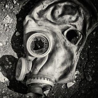 Smokybeats - Dark Techno Set 01.05.14