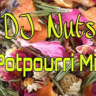 DJ Nuts PotpourriMix