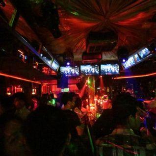 China RMX Track Mixtape 2015