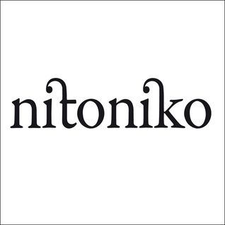Nitoniko Mixtape 01/2011