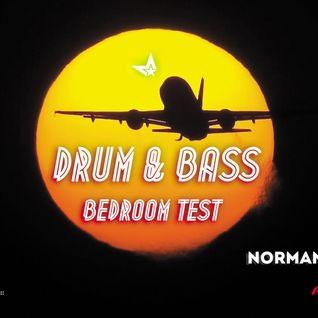 ✪ Drum & Bass Bedroom Test ✪