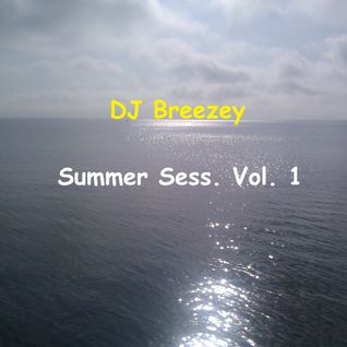Summer Session Vol. 1