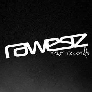 Raweez for Hardstyles.cz