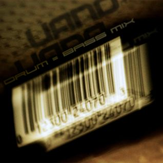 Vano Drum & Bass Mix [Free Download Link In Description!]