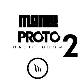 Momu - Proto Radio #02