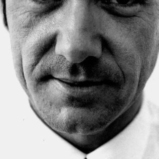 Pioneer Series #5 - Kevin Spacey