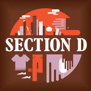 Section D - Sustainable design