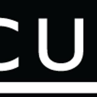 Signaal/Ruis: 20120127 - Interview Subbacultcha! Belgium