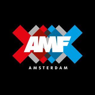 Armin van Buuren - Live @ Amsterdam Dance Event 2016 (Amsterdam Arena) - 23-OCT-2016