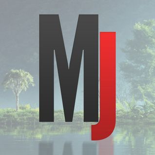 Mix Jungle Sundays - Dj Ricky 305 - Episode 10