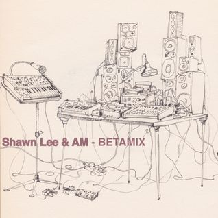 AM & Shawn Lee - Betamix