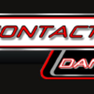 Stereo For Two Podcast @ Contact Dance FM (13-09-2015)