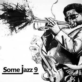 BamaLoveSoul.com presents Some Jazz 9