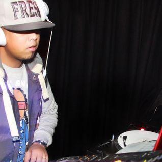 SICBEATZ 2 -DJ DOKIO