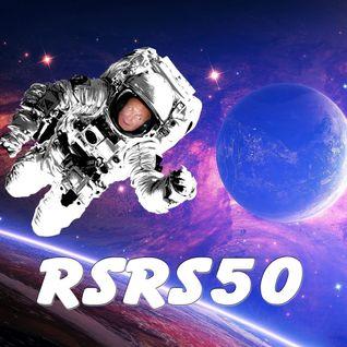 Rinsing Sounds Vol 50