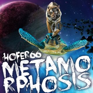 hofer66 - metamorphosis - live at ibiza global radio - 150622