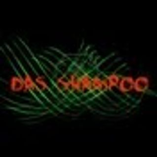 Electro House Mix by ShampOo (10)
