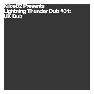 Lightning Thunder Dub #01: UK Dub