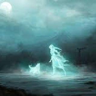 dikroN - Fading Souls