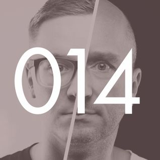 Duss - 'Ask Yourself' [di.fm] 014 w/ Guest:Carlo Lio