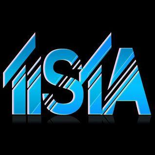 Lost in Sound Radio 001 w/ Tista