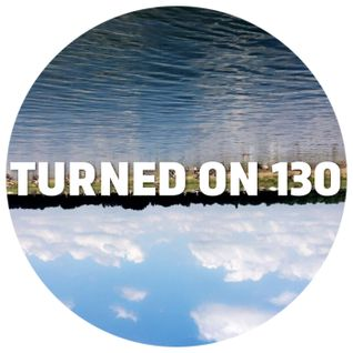 Turned On 130: DJ Pierre, Hardfloor, Eliphino, G. Markus, Wasserfall, Krisztian Dobrocsi